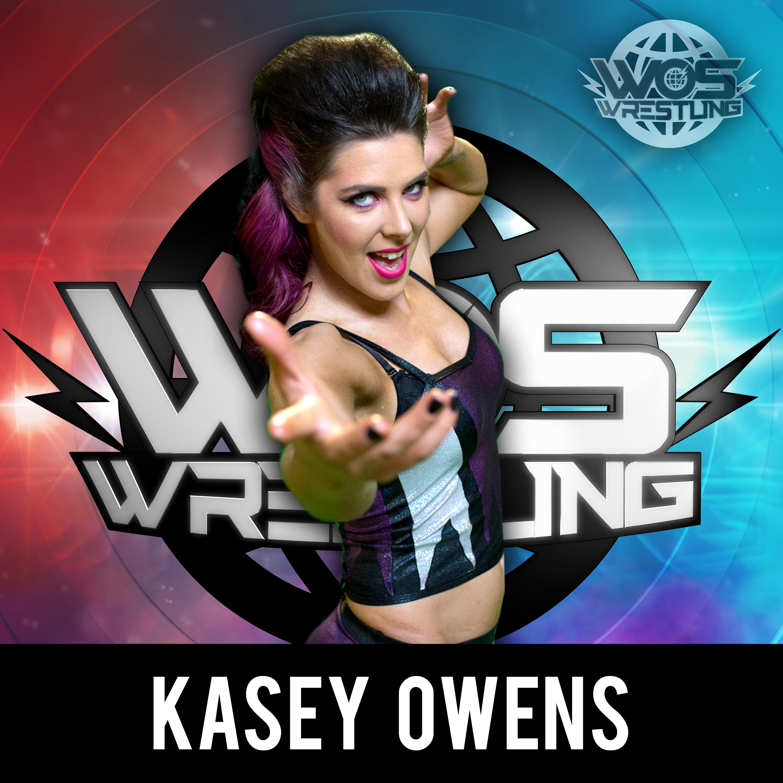 Kasey Owens
