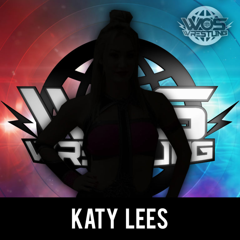 Katey Lee